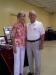 Tom Winstead & Wife